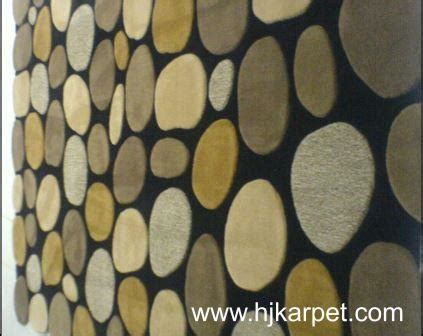 Karpet Cendol Bandung karpet rugs archives hjkarpet