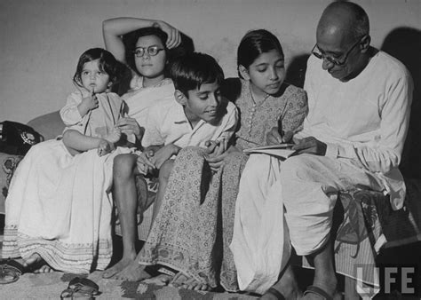 gandhi biography family a rare glimpse into four generations of mahatma gandhi