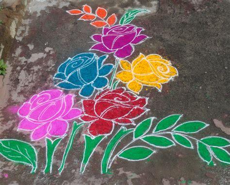 Designs Of by File 15 1 14 Samkranti Muggulu Photos 22 Jpg Wikimedia