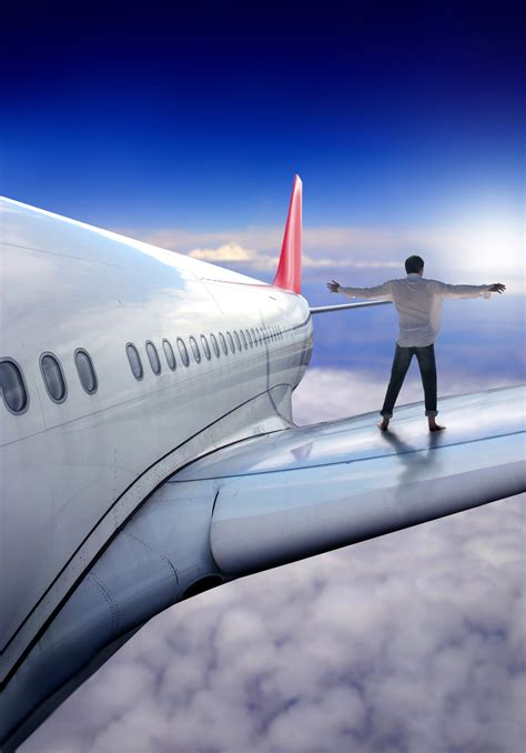 flying on new york fear of flying hypnosis nyc 877 800 6443