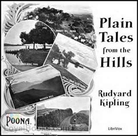 by rudyard kipling plain tales from the hills plain tales from the hills by rudyard kipling free at