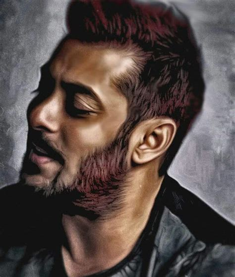 salman khan sultan hair cut best 20 salman khan ideas on pinterest