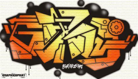 wallpaper graffiti lucu pin bbm dp 12 150 pelautscom on pinterest