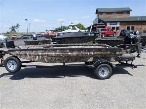 excel jon boat 2016 new excel 1751 swv4 jon boat for sale 18 995