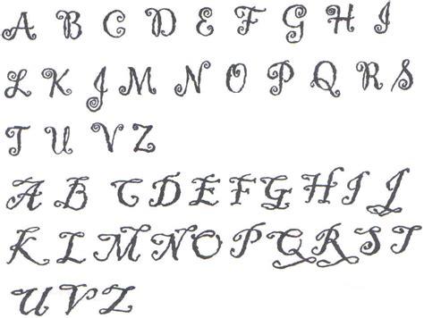 chi ha progettato la cupola di san pietro ricamare lettere alfabeto 28 images lavanda e lill 224