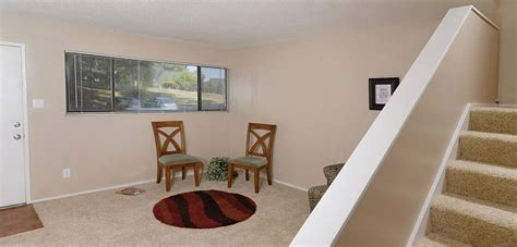 1 bedroom apartments knoxville 1 bedroom apartments in knoxville tn rooms