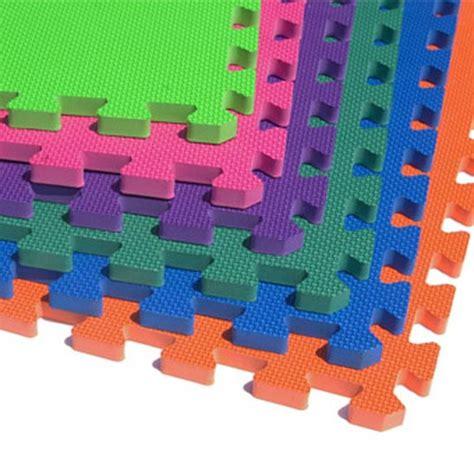 Foam Floor Mats For foam mats interlocking foam mats foam mat
