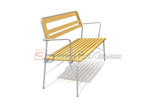 waiting area chairs 3d model waiting area chair 3d model 3dmax 3ds files free
