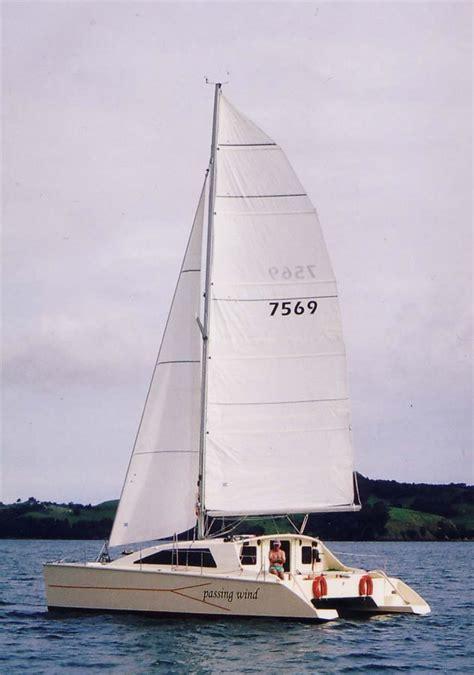 catamaran sails design roger hill yacht design catamaran yacht power sail