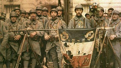Empire Ottoman Première Guerre Mondiale by Cm4 La Premiere Guerre Mondiale Cours D Histoire Militaire