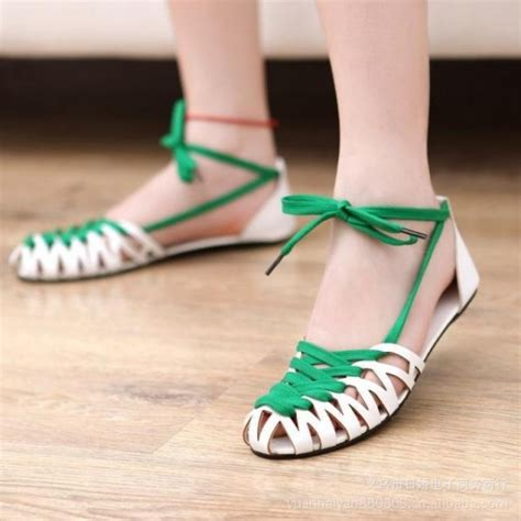 best shoes for flat 2014 summer footwear fashion for 2015 in pakistan style pk