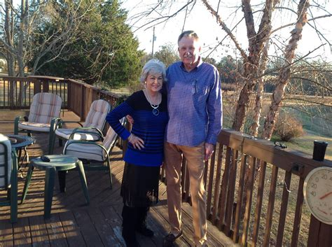 morrison hunnicutt obituary easley south carolina