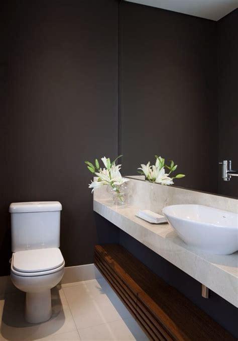 escritorio de advogados escrit 243 rio de advocacia lavabo aquadrado arquitetura