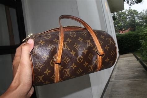 Tas Guess Auntentic terjual jual tas second lv authentic katespade guess charles n keith tods gilly kaskus