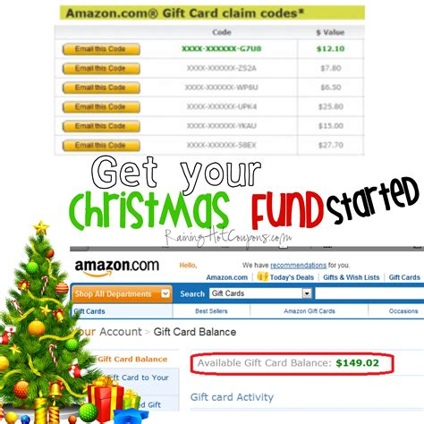 How Long Are Amazon Gift Cards Good For - opinion outpost openings get paid cash and amazon gift cards to test products