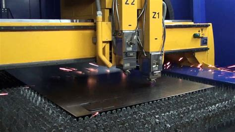 maquina de corte por laser m 225 quina de corte por l 225 ser youtube