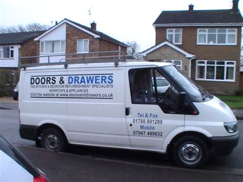 doors and drawers rugby doors drawers kitchen planners and installers in rugby