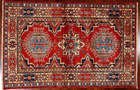 tappeti iraniani prezzi tappeti orientali pregiati idee per il design della casa