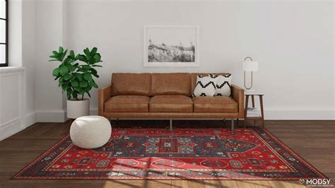 living room without rug skimp or splurge 4 factors to consider when shopping for a rug living room without rug