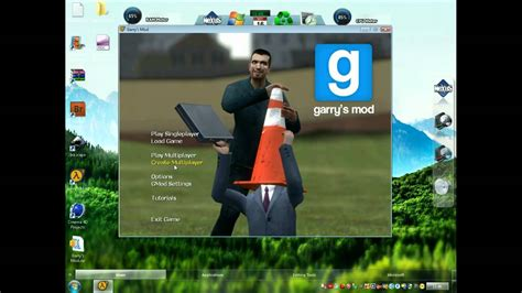 free game like garry s mod how to download garry s mod 11 full version free broken