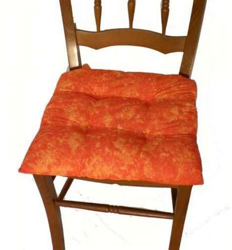 cuscini per sgabelli cuscini per sedie da cucina