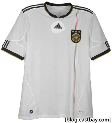 Tshirt 06 Alba Match Item world cup replica