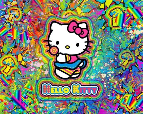 hello kitty nerd wallpaper laptop hello kitty computer backgrounds wallpaper cave