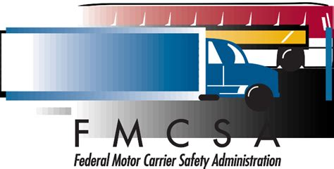 Monster Jobs Resume Upload by Federal Motor Carriers Receive Protection From Coercion