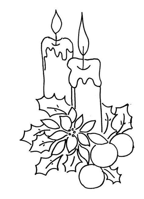 christian christmas tree coloring pages christmas tree candles coloring pages christian coloring