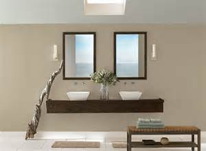 Bathroom Paint Ideas Benjamin Moore by All About Benjamin Moore Paints