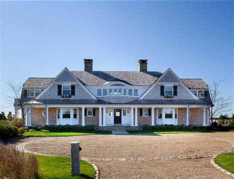 Vineyard Houses For Sale Images