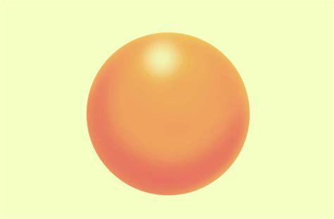 skin treatment top  stress balls