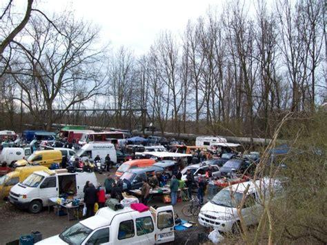 Motorrad Und Teilemarkt by Home Www Herber Nrw Eu