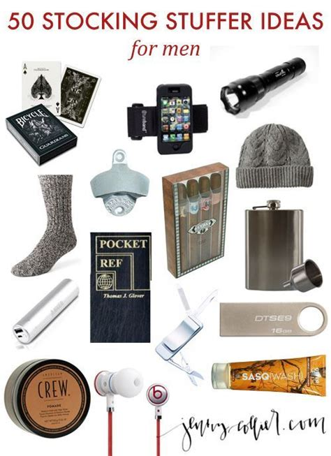 great stocking stuffer ideas 1000 images about i heart jay on pinterest golf