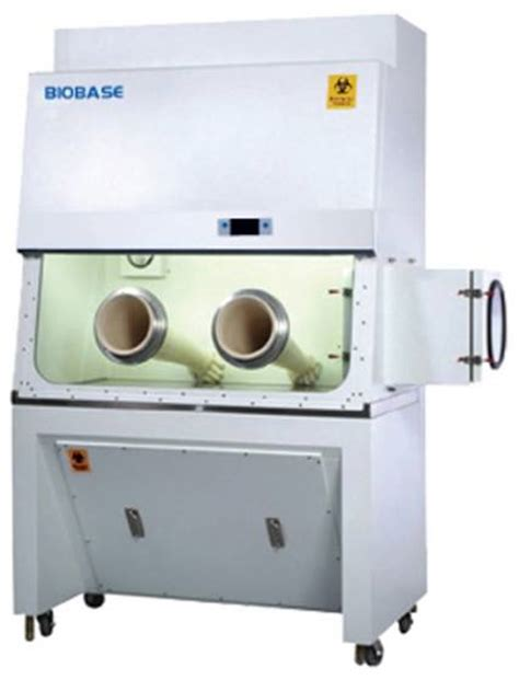 Class Iii Biosafety Cabinet by Sell Class Iii Biosafety Cabinet Bsc 1500iiix Id