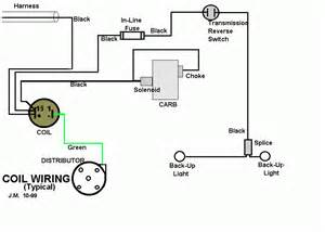 71 t2 electrics problem