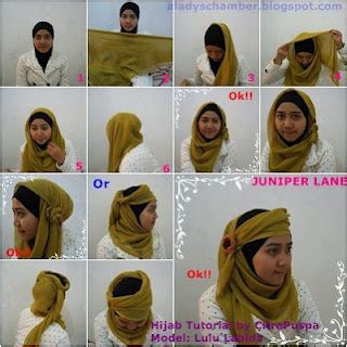 tutorial pashmina paris bandung fashion shops hijab tutorial for quot kerudung quot paris