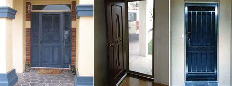 sliding screen doors adelaide jacobhursh
