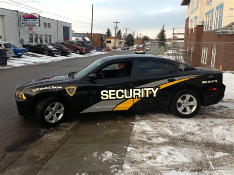 in car security thanks guys it looks killer rolling billboard