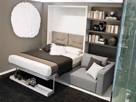 Sofa Murphy Bed Combo by Sofa Murphy Bed Combination Sofa Menzilperde Net