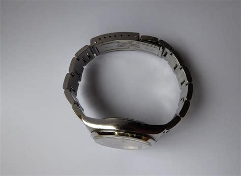 Rolex Polieren Lassen by Erledigt Rolex Air King 14000m Aus 2003 Uhrforum