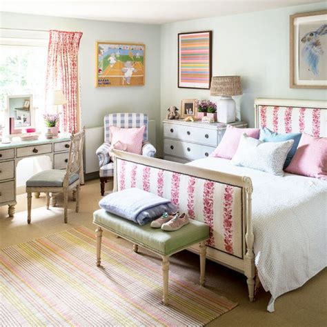 Childrens Bedroom Decor Uk Children S And Room Ideas Designs Inspiration Ideal Home