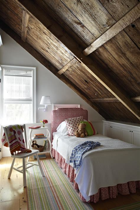 bedrooms rustic romantic traditional home