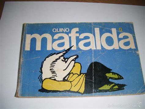 libro mafalda libro de mafalda editorial lumen comprar libros de texto