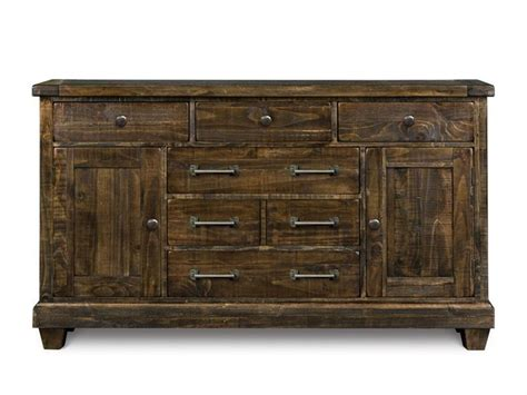 magnussen home bedroom drawer dresser b2524 20 pamaro