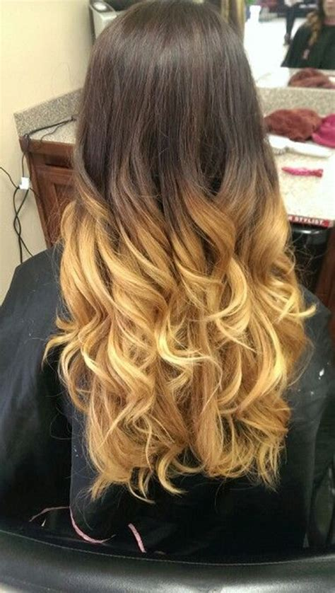 forty hairstyles with ombre color 40 beautiful ombre hairstyles you must checkout