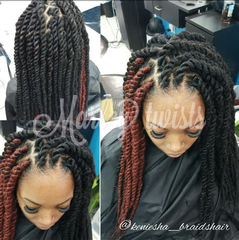 how long does medium marley twists take pricing braids by keniesha