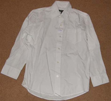 Wst 16644 White Back Buttoned Shirt western shirts vests page 11