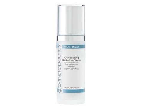 Conditioner Drwskincare Glo Therapeutics Conditioning Hydration Buy For