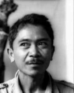 Kaos Pejuang Resep anti terali 5 eksekusi mati paling heboh di indonesia